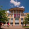 Thông tin trường Arkansas State University, Mỹ